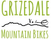Grizedale Mountain Bikes
